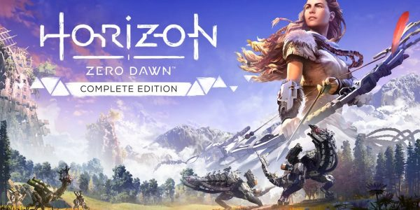 Horizon Zero Dawn PC Release Today 3