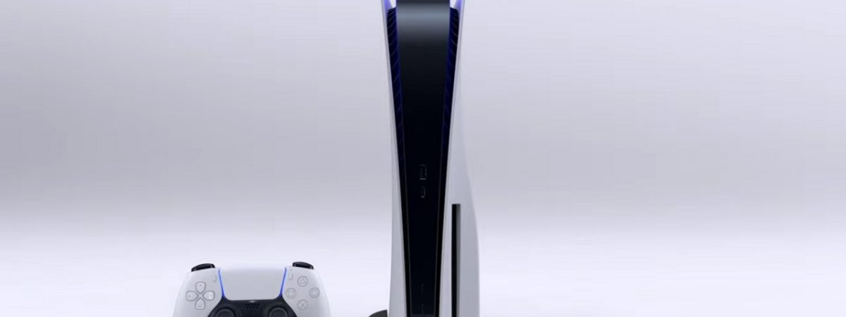 PS4 Controllers Only Partially Compatible with PS5 2