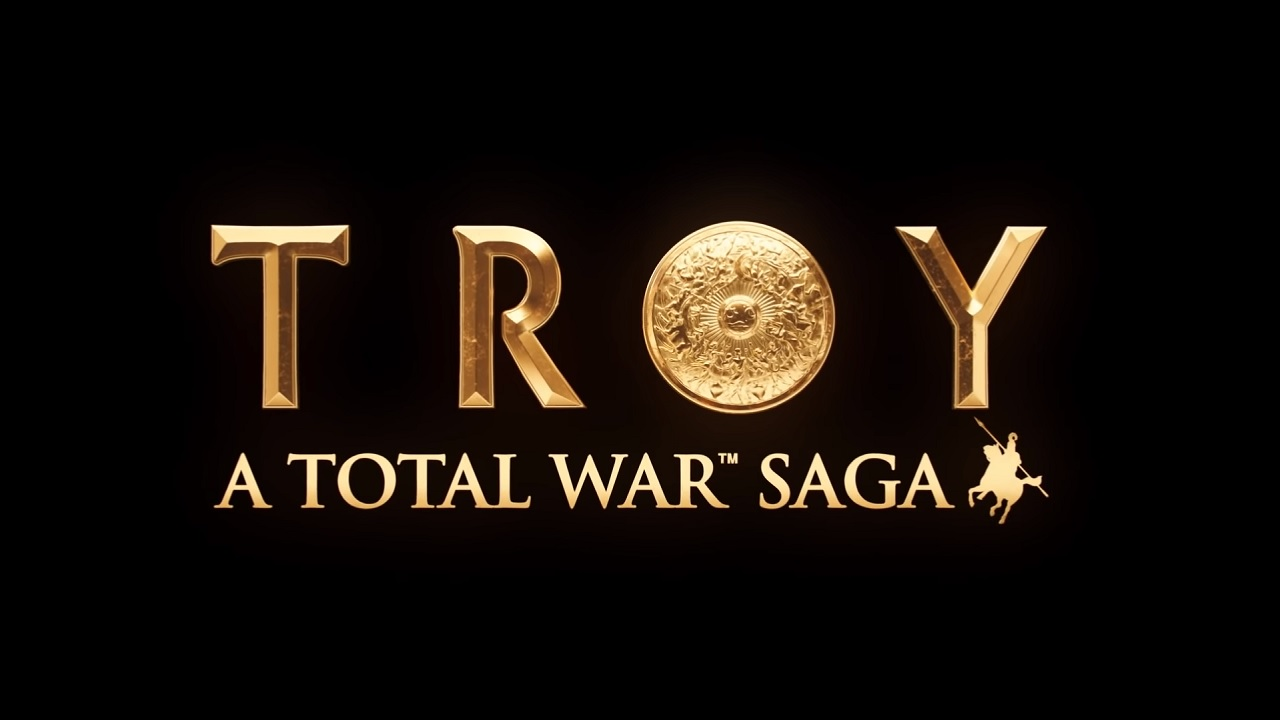 total war troy - photo #25