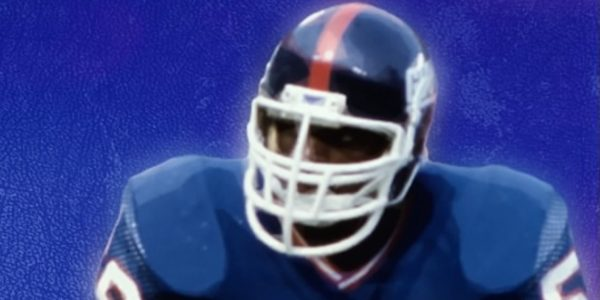 madden 21 legends group 5 lawrence taylor