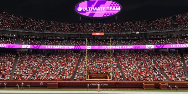 madden 21 stimulus package challenges after solo battles issues