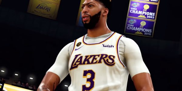 nba 2k21 clothing brands to include bape marathon and champion
