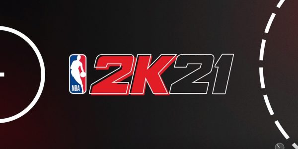 Nba 2k21 locker codes where to find and enter in myteam