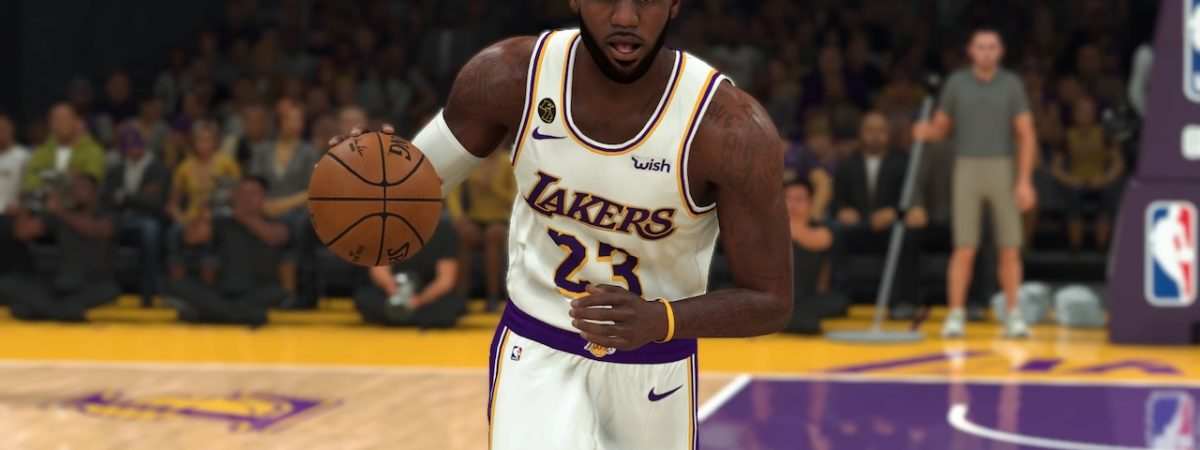 nba 2k21 player ratings top 28 players in game revealed