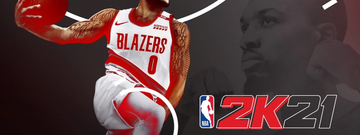 NBA 2K21 Virtual Currency How to get VC in 2K21