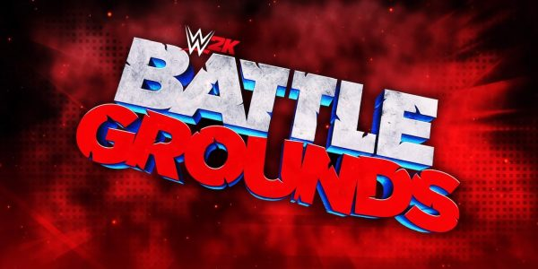 Tessa Blanchard WWE 2K Battlegrounds controversy patch update