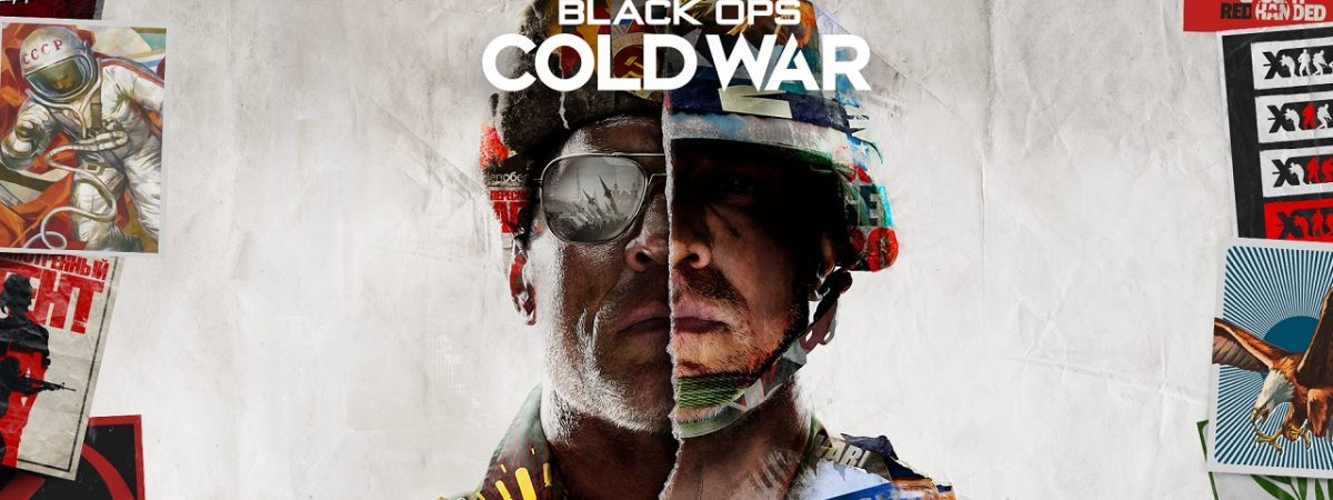 Call of Duty Black Ops Beta Weekend 2 Now Live