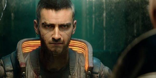 Cyberpunk 2077 Release Date Delayed to December 2