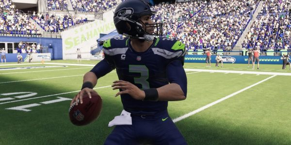 madden 99 club adds seahawks qb russell wilson to members
