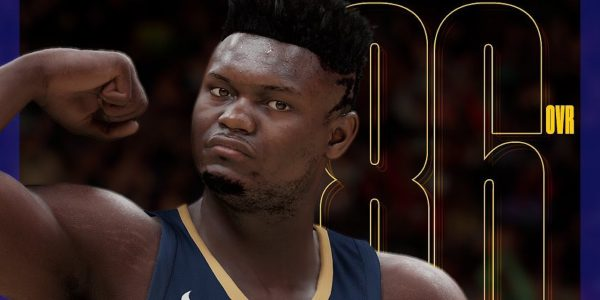 nba 2k21 player ratings update revealed ahead of next-gen launch