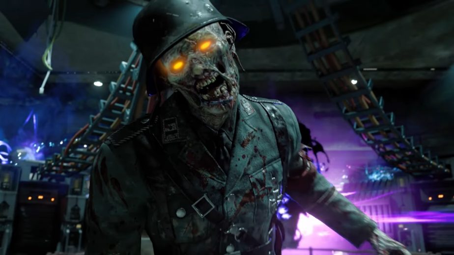 Call of Duty Black Ops Cold War Launch Day Tomorrow 2