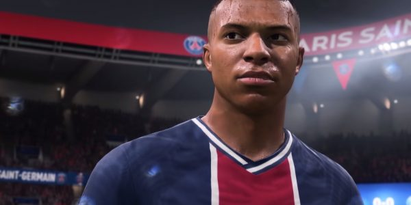 fifa 21 sales top october charts for physical and digital copies