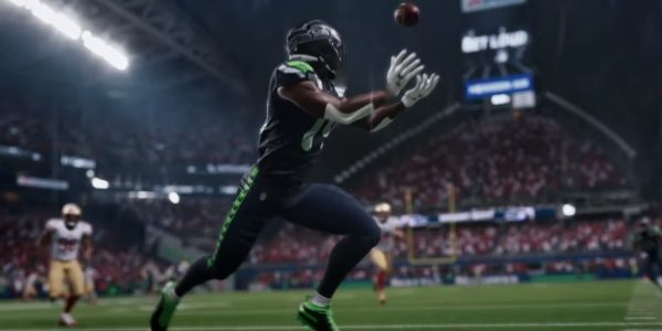 madden 21 next-gen trailer details for ps5 and xbox series x