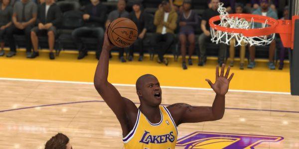 NBA 2K21 MyTeam Season 3 details revealed