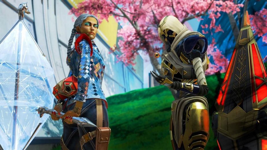 Apex Legends Solo Mode Not Coming Soon 2