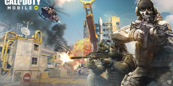 Call of Duty Mobile China Launch Week 2