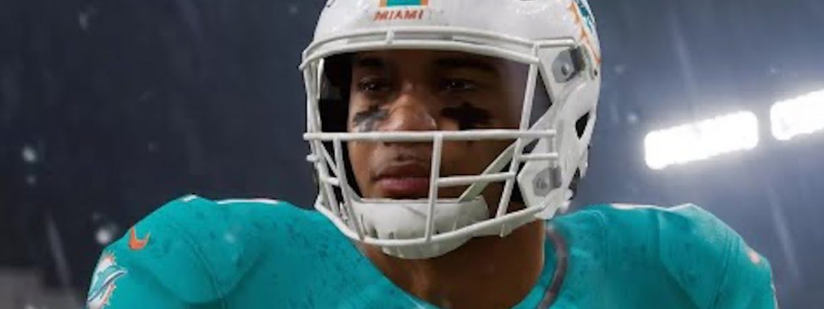madden 21 all-rookie program details arrive for players sets and missions
