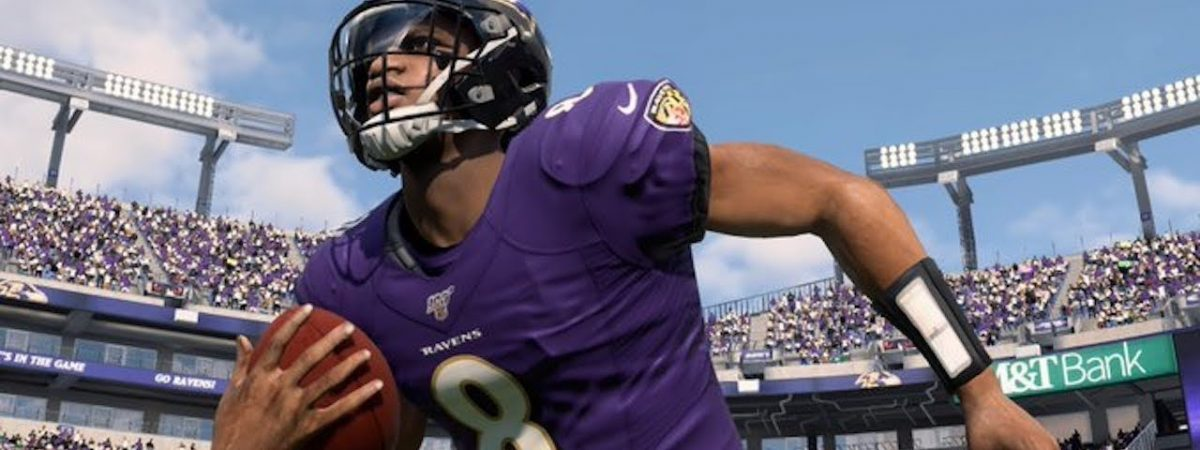 Madden 21 ea play release date revealed for march