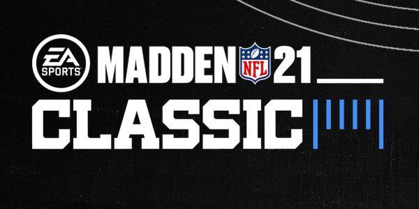 madden nfl 21 classic tournament registration closing soon tournament dates begin