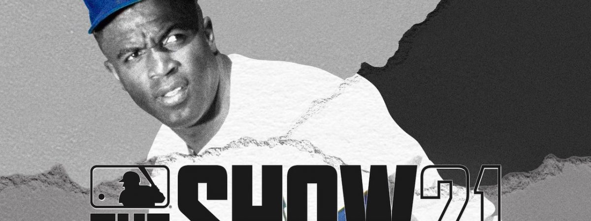 MLB The Show 21 coming to xbox and playstation collectors edition details