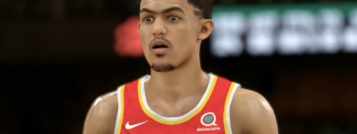 Nba 2k21 next gen patch update 6 and latest locker codes for myteam