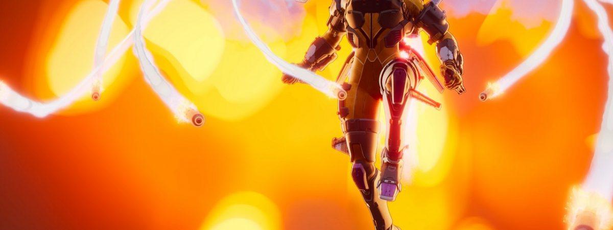 Apex Legends Legacy Season 9 Launches Tomorrow 2
