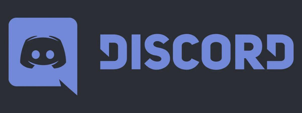 PlayStation Discord Partnership Announced 2