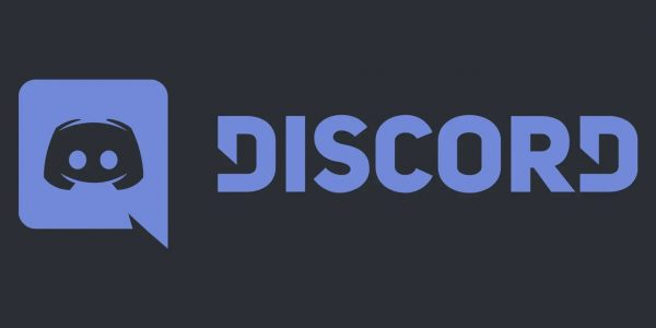 PlayStation Discord Partnership Announced 2