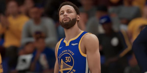 nba 2k22 cover star and release date predictions