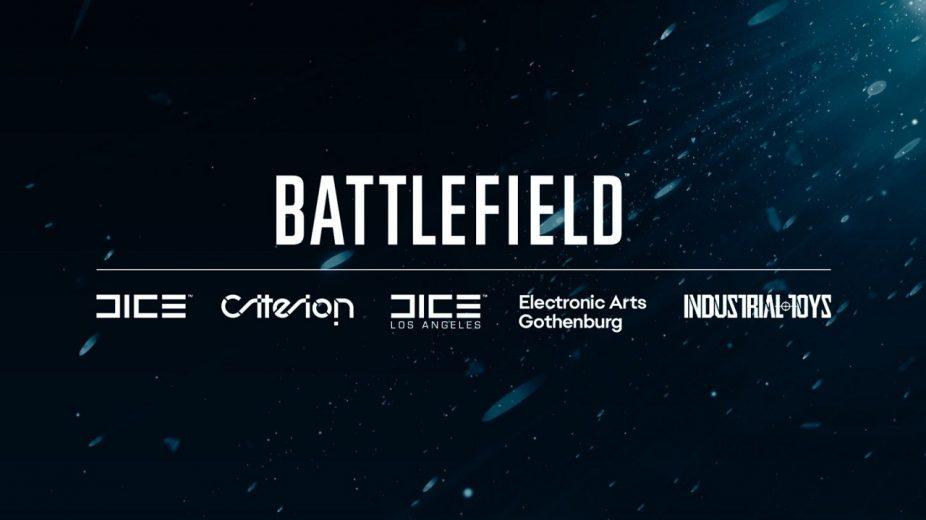 Battlefield 2021 Reveal Next Week 2