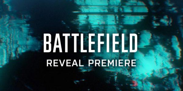 Battlefield 2021 Reveal Trailer Debuts Tomorrow 2
