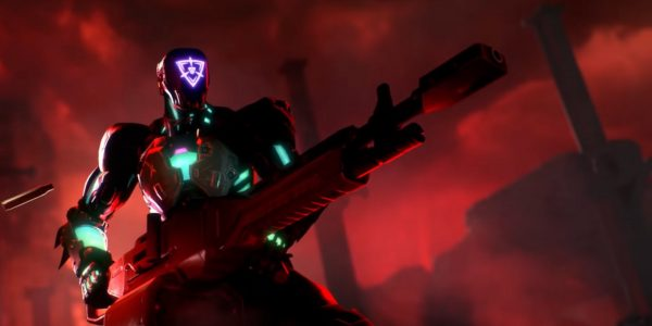 Valorant Episode 3 KAY0 Agent Details 2