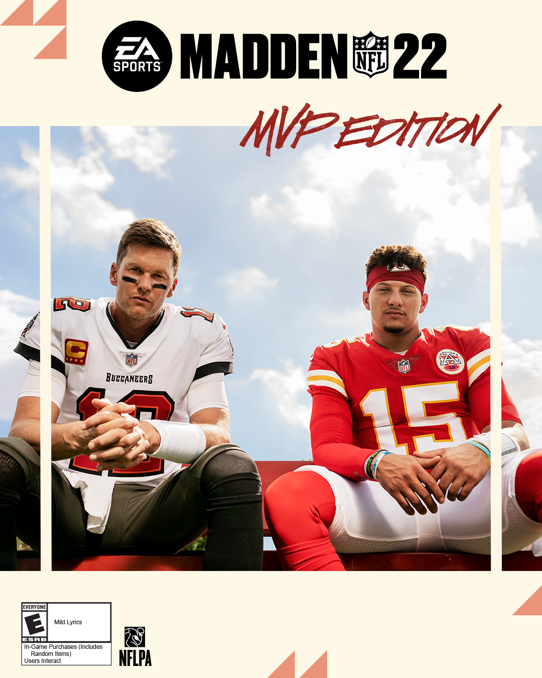 madden 22 cover reveal gameplay trailer pre order and release date details