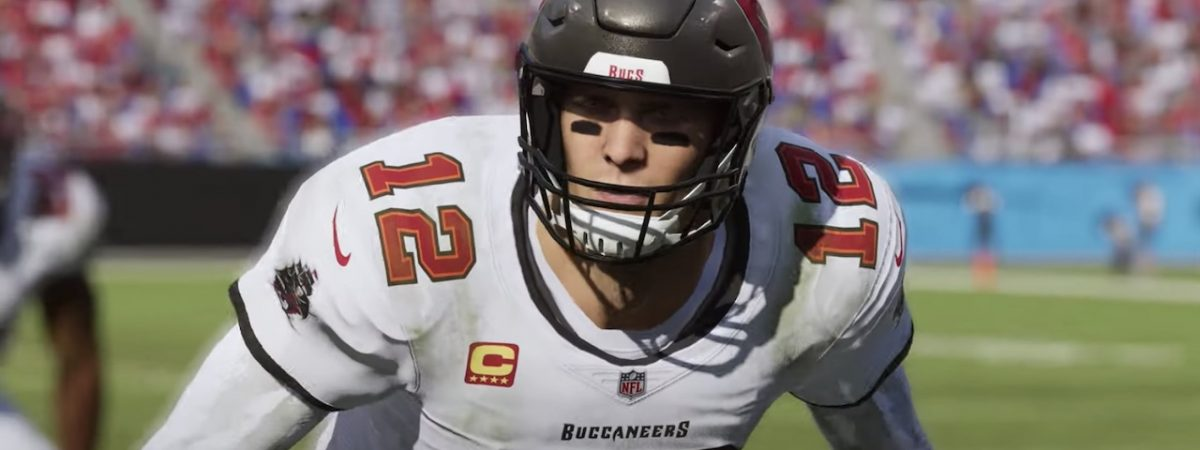 madden 22 cover reveal release date gameplay trailer pre order details