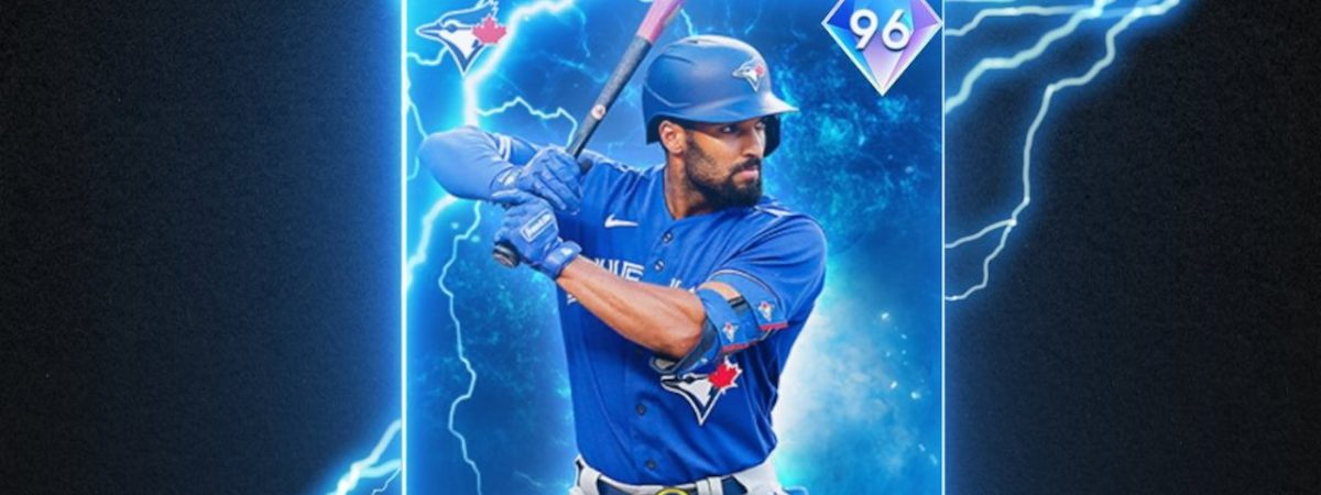 mlb the show 21 may monthly awards program players marcus semien