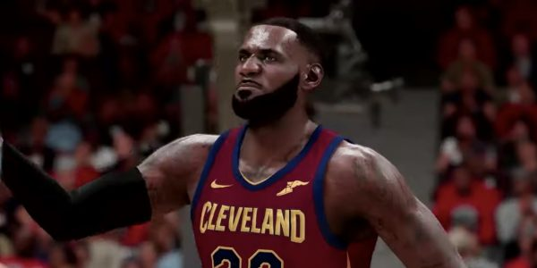 NBA 2K21 MyTeam Locker Codes for Glitched Packs and Paul George Items