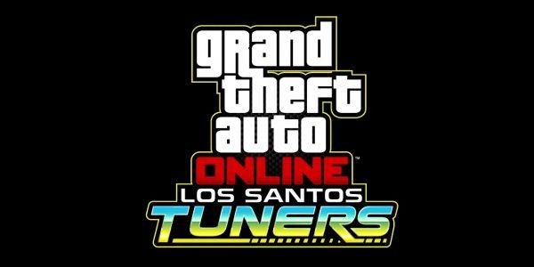 GTA Online Los Santos Tuners Next Week 2