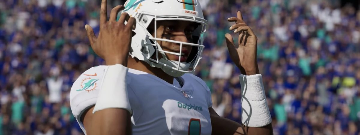madden 22 franchise mode scouting deep dive ea play