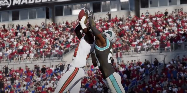 madden 22 ratings reveal week schedule showcases upcoming reveal events