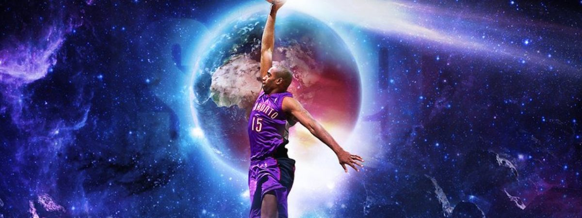 nba 2k21 myteam season 9 out of this world details
