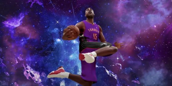 nba 2k21 myteam season 9 out of this world space jam challenges locker codes