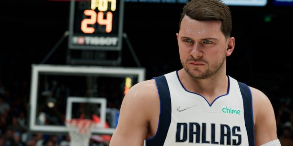 nba 2k22 features details for gameplay myteam neighborhood modes