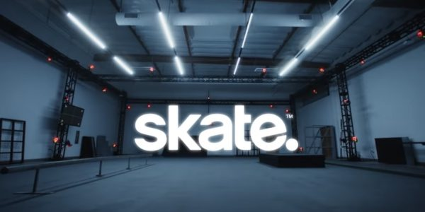 skate 4 teaser trailer arrives to assure fans game is on the way