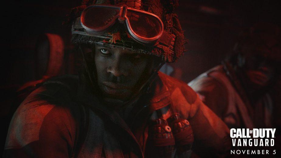Call of Duty Vanguard Open Beta First Weekend Now Live 2