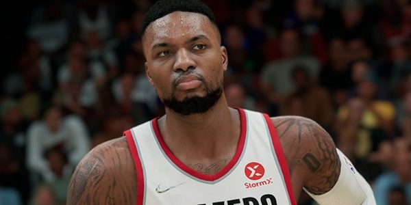 nba 2k22 patch update for ps5 xbox series x and s consoles