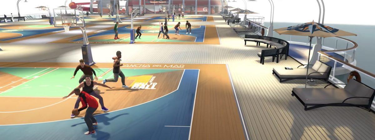 NBA 2K22 Error Code 727e66ac in neighborhood mode fixes