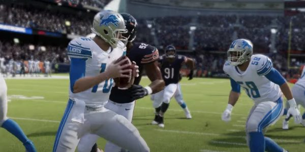 madden 22 franchise scouting update arrives with october title update