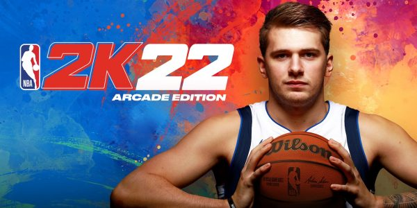nba 2k22 arcade edition download now available for mobile devices