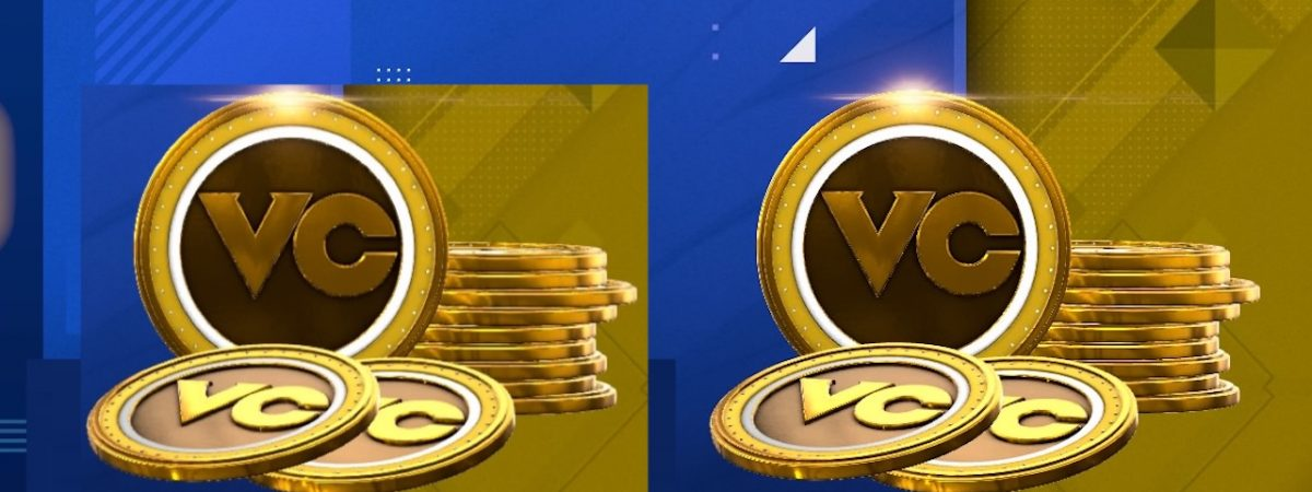 nba 2k22 virtual currency how to get vc in nba 2k22